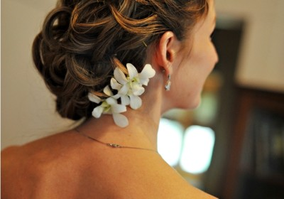 Maui Wedding Stylist | Beth Clapper | 5