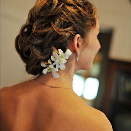 Maui Wedding Stylist   Beth Clapper   5