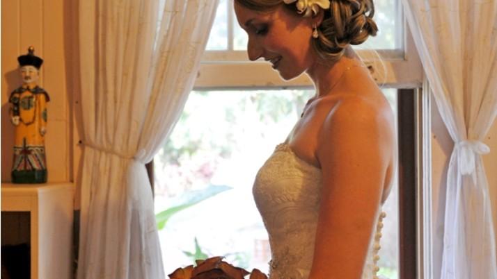 Maui Wedding Stylist   Beth Clapper   8