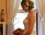 Maui Wedding Stylist | Beth Clapper | 8