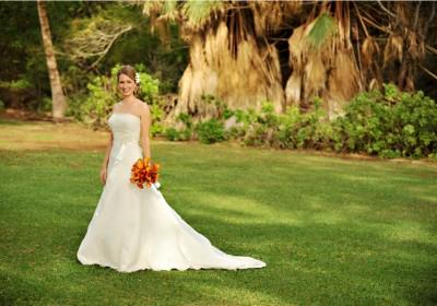 Maui Wedding Stylist | Beth Clapper | 3