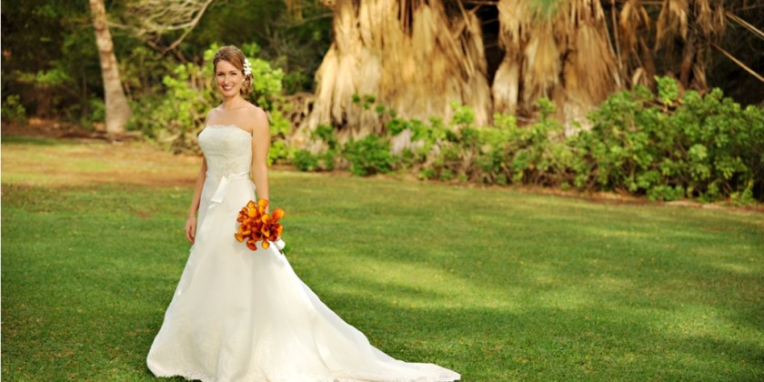 Maui Wedding Stylist | Beth Clapper | 3