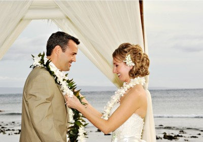 Maui Wedding Stylist | Beth Clapper | 1