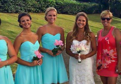 Maui Wedding Stylist | Beth Clapper | 13