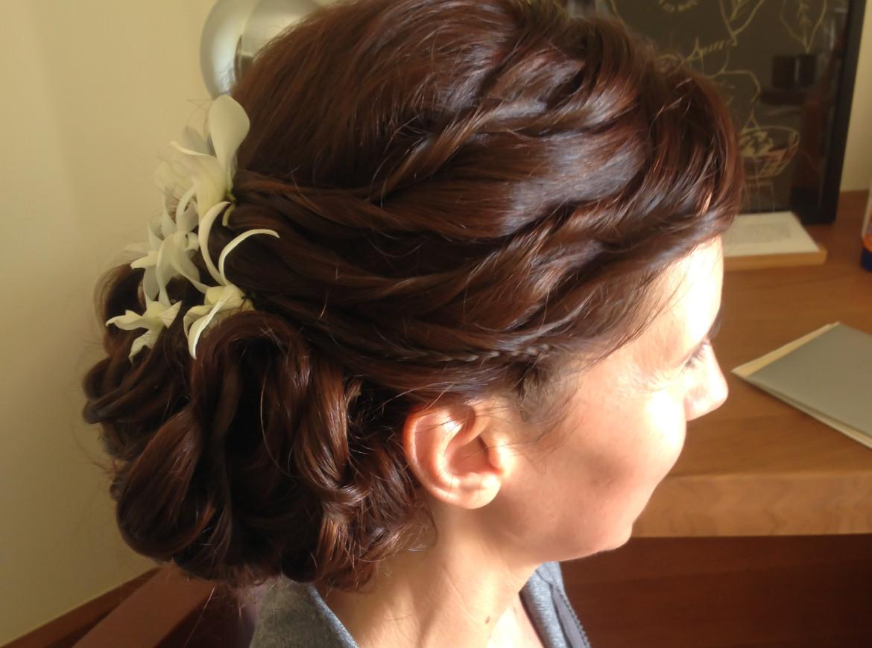 Maui Wedding Stylist | Beth Clapper | 10