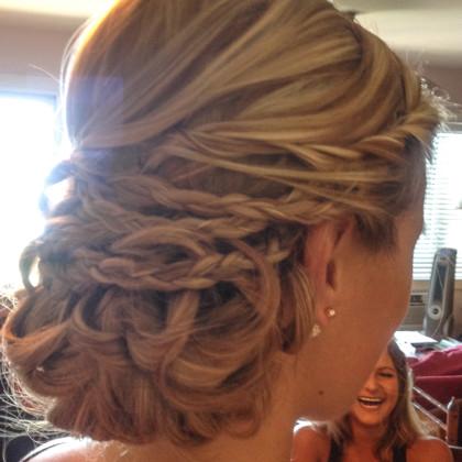Maui Wedding Stylist   Beth Clapper   9