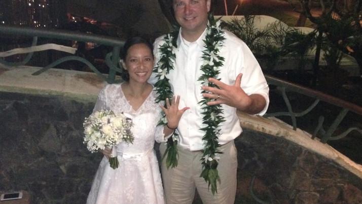 Maui Wedding Stylist   Beth Clapper   25