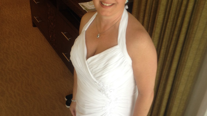 Maui Wedding Stylist | Beth Clapper | 18
