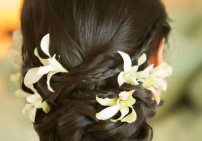Maui Wedding Stylist | Beth Clapper | 2