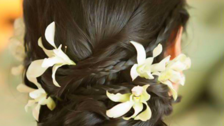 Maui Wedding Stylist | Beth Clapper | 2