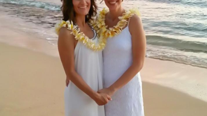 Maui Wedding Stylist | Beth Clapper | 22