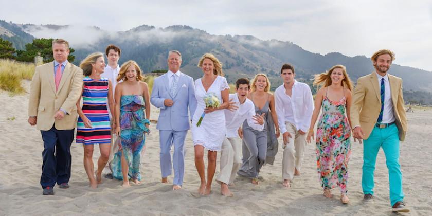 Maui Wedding Stylist | Beth Clapper | 7