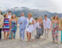 Maui Wedding Stylist   Beth Clapper   7