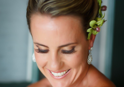 Maui Wedding Stylist | Beth Clapper | 6