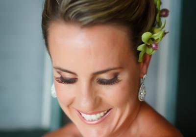 Maui Wedding Stylist   Beth Clapper   6