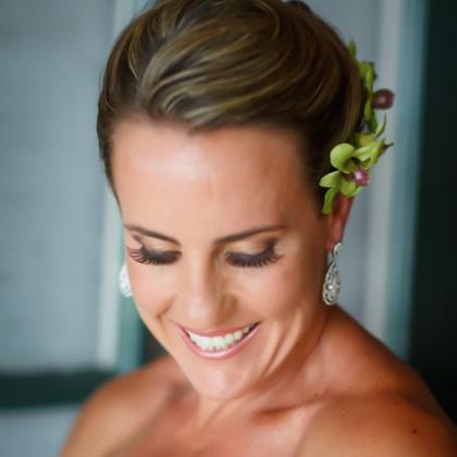Maui Wedding Stylist | Beth Clapper | 6