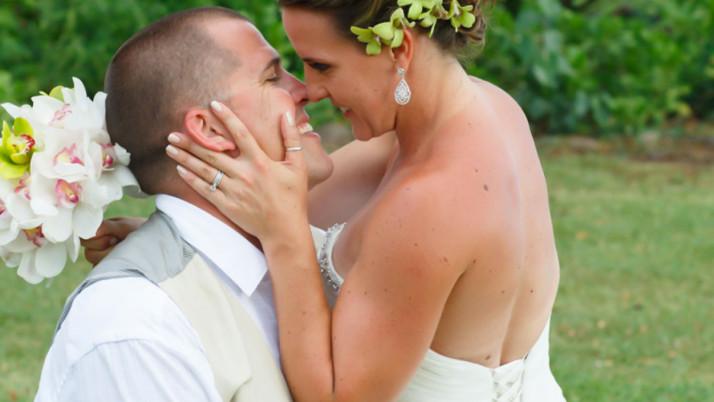 Maui Wedding Stylist | Beth Clapper | 20