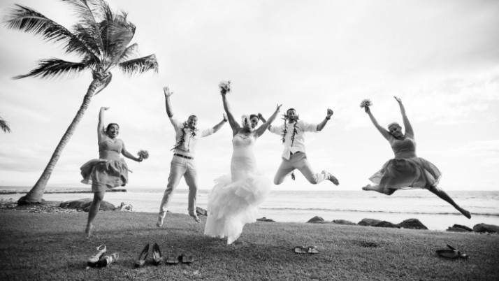 Maui Wedding Stylist | Beth Clapper | 24