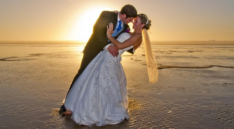 Maui Wedding Stylist | Beth Clapper | 12