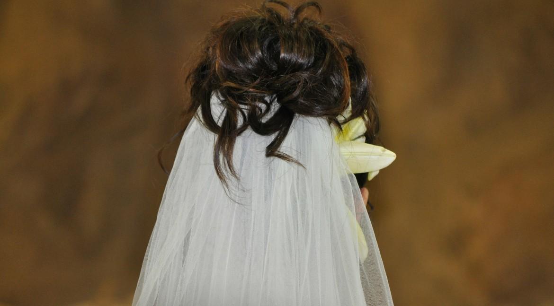 Maui Wedding Stylist | Beth Clapper | 11