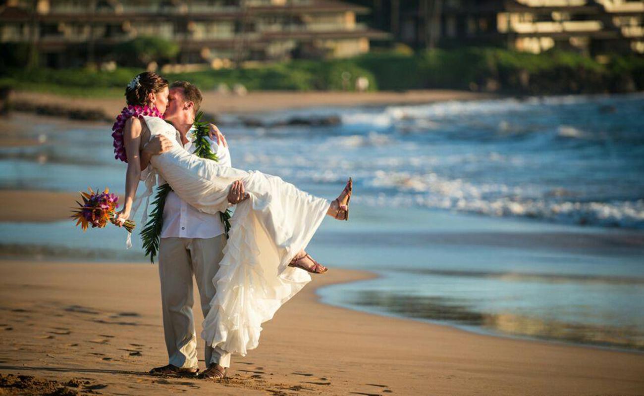 wedding hair styles, wedding makeup, maui wedding, maui wedding stylist, maui wedding hair stylist