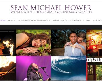 My Favorite Maui Wedding Photographer