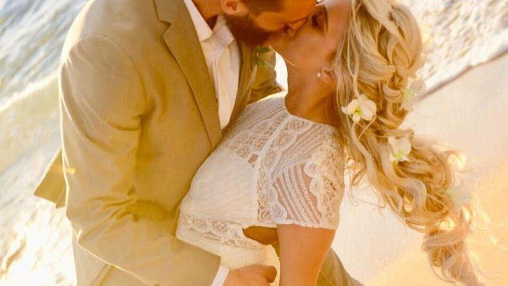 Maui Wedding Stylist | Beth Clapper | 34