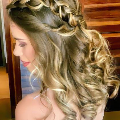 Maui Wedding Stylist   Beth Clapper   44