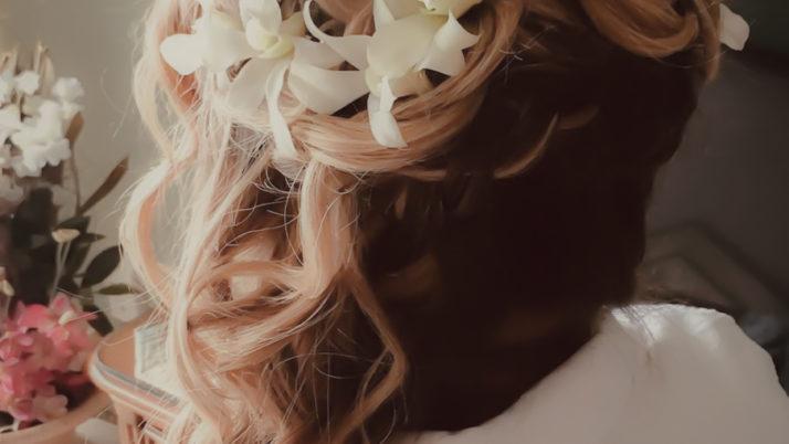 Maui Wedding Stylist | Beth Clapper | 44