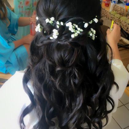 Maui Wedding Stylist   Beth Clapper   41