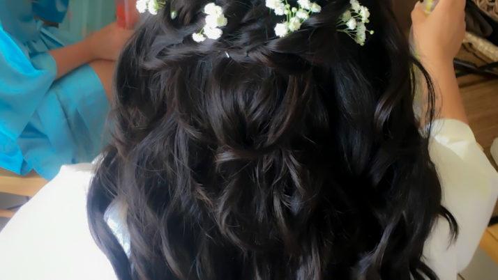 Maui Wedding Stylist | Beth Clapper | 41