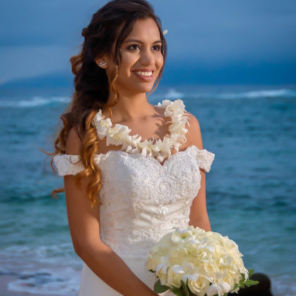 Maui Wedding Stylist | Beth Clapper | 37