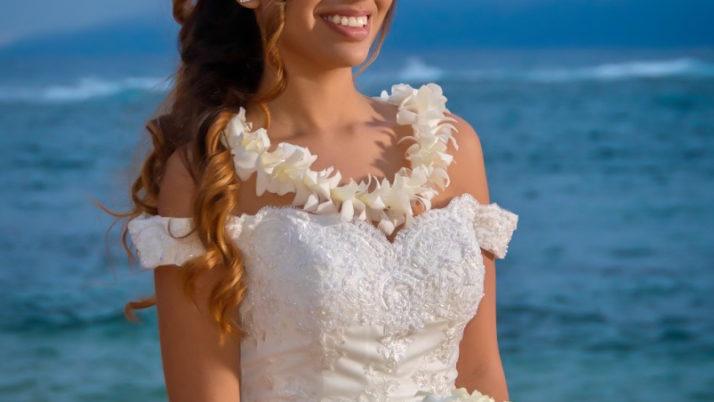 Maui Wedding Stylist | Beth Clapper | 37