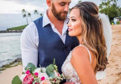 Maui Wedding Stylist | Beth Clapper | 43