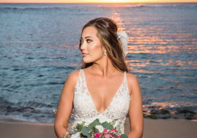 Maui Wedding Stylist | Beth Clapper | 42