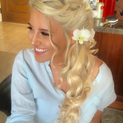 Maui Wedding Stylist   Beth Clapper   33