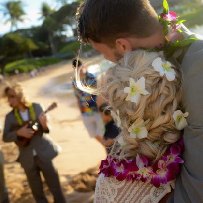 Maui Wedding Stylist   Beth Clapper   39