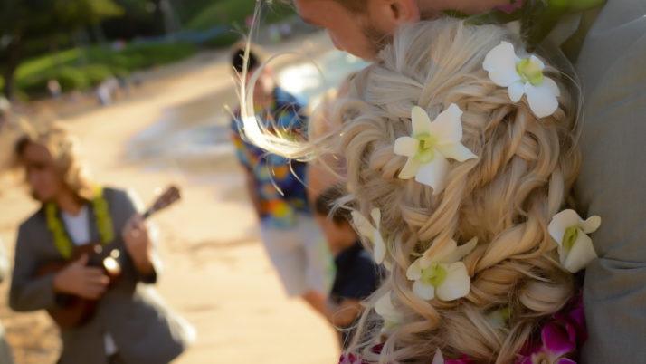 Maui Wedding Stylist | Beth Clapper | 39