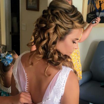 Maui Wedding Stylist   Beth Clapper   46
