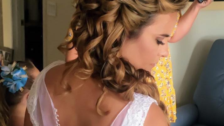 Maui Wedding Stylist | Beth Clapper | 46