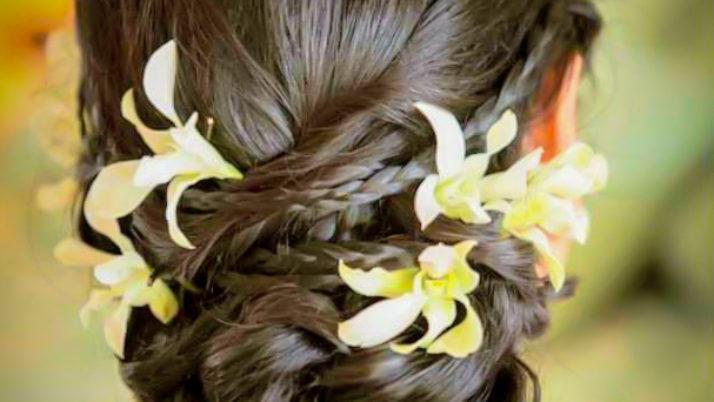 Maui Wedding Stylist | Beth Clapper | 36