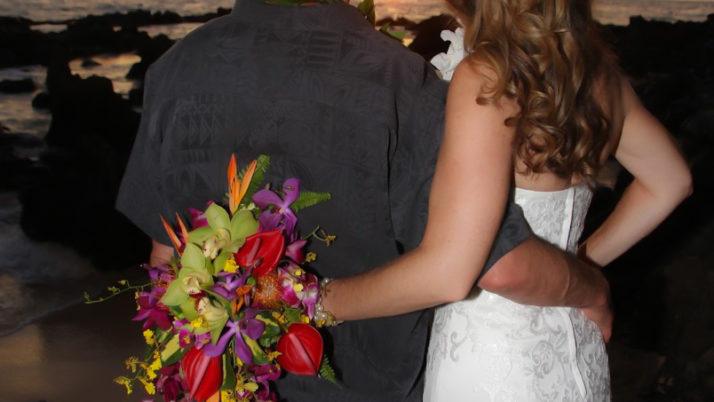 Maui Wedding Stylist | Beth Clapper | 38